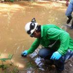 Loreto: Investigan nuevo derrame de petróleo en Oleoducto Nor Peruano