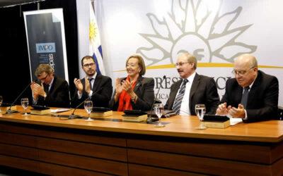 diario digital-uruguay