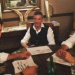 Diego Simeone confirma continuar en el Atlético