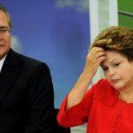 Presidente del Senado pide no acortar plazos de proceso a Rousseff