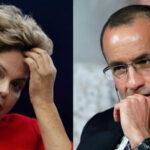 Brasil: Citan como testigo a Dilma Rousseff en juicio contra Odebrecht