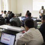 Minedu demanda mantener política de incremento salarial docente