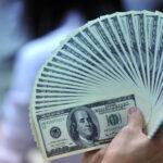 Tipo de cambio del dólar frente al sol culmina semana en S/ 3.271