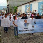 UNESCO condena asesinato de periodista guatemalteco Valdés Cardona