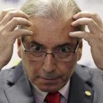 Avanza proceso de destitución del impulsor de juicio contra Rousseff