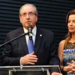 Brasil: Corte Suprema abre otro proceso penal a jefe de la Cámara baja