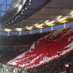 Club Eintracht desmiente haber negociado el fichaje de Farfán