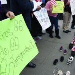 Supremo de EEUU deja a cinco millones de indocumentados en el limbo