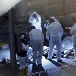 Turquía: Al menos 28 muertos y 60 heridos deja ataque en aeropuerto (VIDEO)