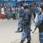 Etiopía: Más de 400 muertos en represión por ola de protestas