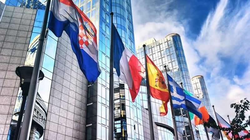 europarlamento-sede-800
