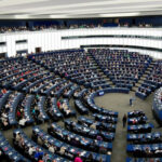 'Brexit': Europarlamento insta al Reino Unido iniciar proceso de separación