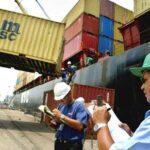 ADEX: Exportaciones de 14 regiones del país crecieron en abril