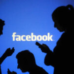 """Facebook: """"Caída"""" fue una de las más largas de su historia"""