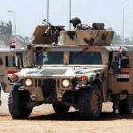 Irak expulsa al Estado Islámico de estratégica ciudad de Falluyah