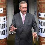 Inglaterra: Líder pro-Brexit cree que gana opción por seguir en UE