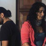 Teatro: Aranwa presenta III Festival Directores en Acción