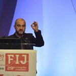 FIP: Tres periodistas de Perú denunciados por el Gobierno por acusarle de corrupción