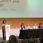 APEC 2016: Más de 150 eventos paralelos se realizarán durante cumbre