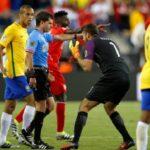 Copa América Centenario: Gol de Raúl Ruidíaz da la vuelta al mundo