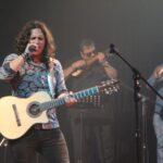 Gustavo Ratto celebrará aniversario artístico en Huánuco