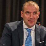 Islandia: Empieza votación presidencial con un claro favorito