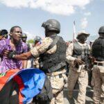 Haití sin presidente por segunda vez en menos de seis meses