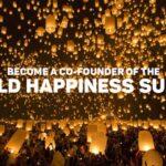 Cumbre Mundial de la Felicidad en 2017 se realizará en Miami
