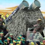 DEA: Hezbollah trafica toneladas de cocaína de Latinoamèrica a Europa