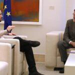 España: Unidos Podemos confirmado como segunda fuerza electoral