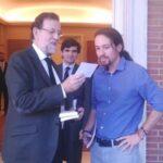 PP y Podemos únicas opciones para gobernar y apartan al PSOE