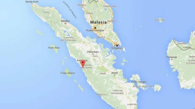 indonesia22-800