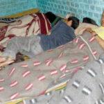 Por hacinamiento se incrementa casos de TBC en el penal de Chiclayo