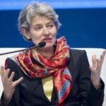 Unesco pide investigar asesinato de la reportera Zamira Esther Bautista