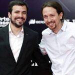 España: Unidos Podemos consolida avance al distanciarse del PSOE