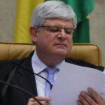 Brasil: Piden prisión de presidente del Senado y de exministro de Temer