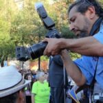 Unesco condena el asesinato del periodista Jay Torres en Dallas