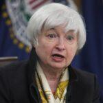 EEUU: La Fed deja sin cambios los tipos de interés entre el 1% y 1.25%