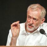 Corbyn pierde moción de confianza de parlamentarios laboristas