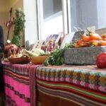 Jill Biden promueve en gira por Perú el liderazgo de las mujeres