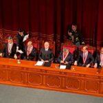 JNE proclama a Pedro Pablo Kuczynski como electo Presidente