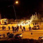 Jordania: 6 Muertos en atentado contra Ejército en frontera con Siria