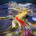 Juegos Olímpicos de Río 2016 será el evento más conectado del mundo