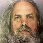 EEUU: Capturan al Monstruo de Pensilvania con 12 niñas cautivas