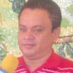 Europa y EEUU condenan crimen defensor de la comunidad LGBTI en Honduras