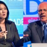 Clarín: Hasta el momento Keiko Fujimori no admite su derrota