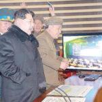 Corea del Norte: Fotos satelitales detectan reactivación de planta de plutonio