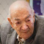 Ajedrez: Viktor Korchnoi fallece en Suiza a los 85 años