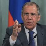 Rusia: Los ejercicios militares de EEUU pueden empeorar crisis con Norcorea