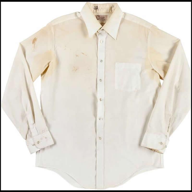 lennon-camisa-800